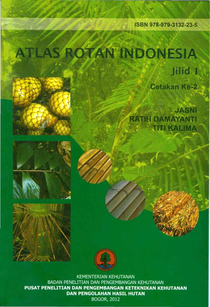 Atlas_Rotan_I_cetak_2_Final_cover.jpg