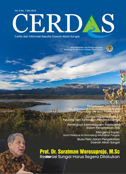 Cerdas_Vol_4_No__1_-_2018_-_Copy.PNG