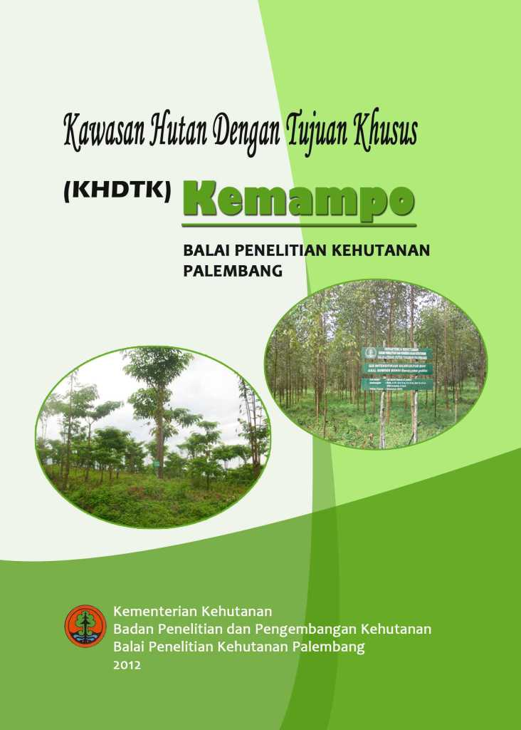 Cover_Booklet_Kemampo_2012.jpg
