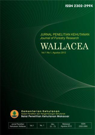 Cover_Jurnal_Wallacea.jpg