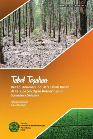 Cover_Tabel_Tegakan_HTI_Rev_2.jpg