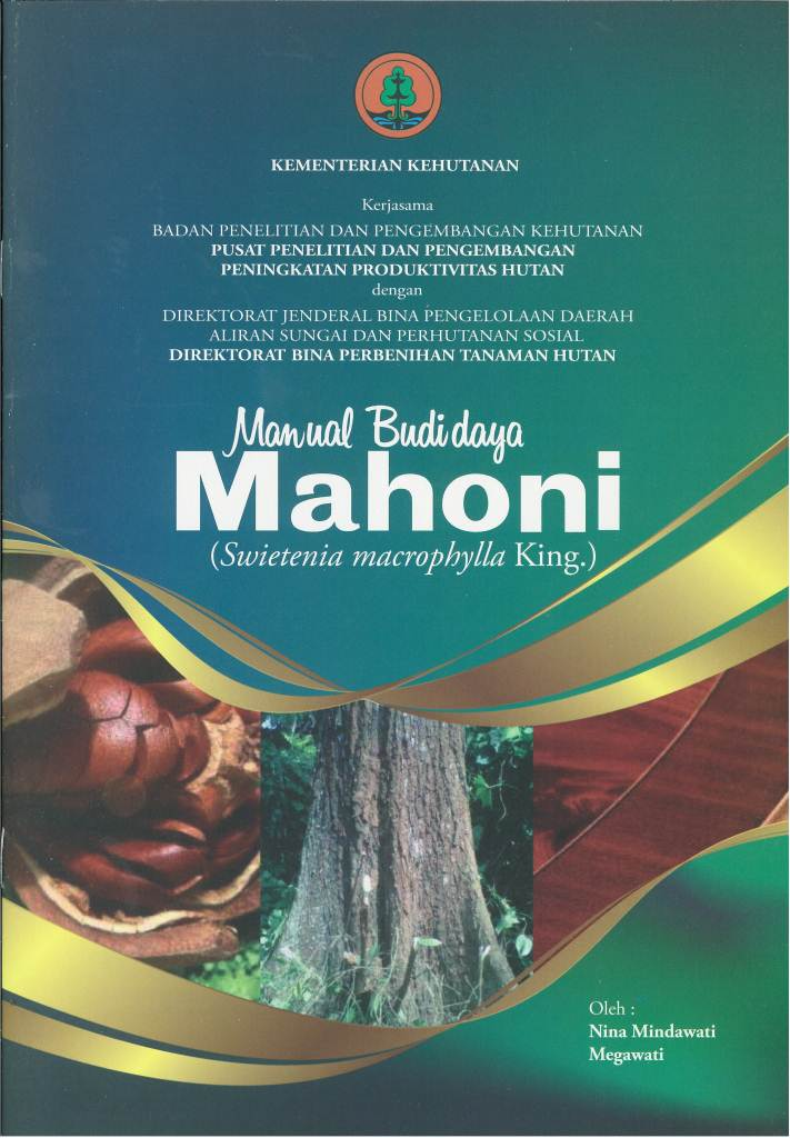 Cover_manual_budidaya_mahoni.jpg