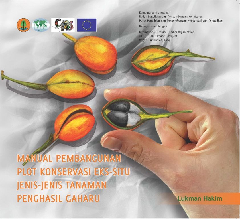 Manual_Pembangunan_Plot_Konservasi_Cover.jpg