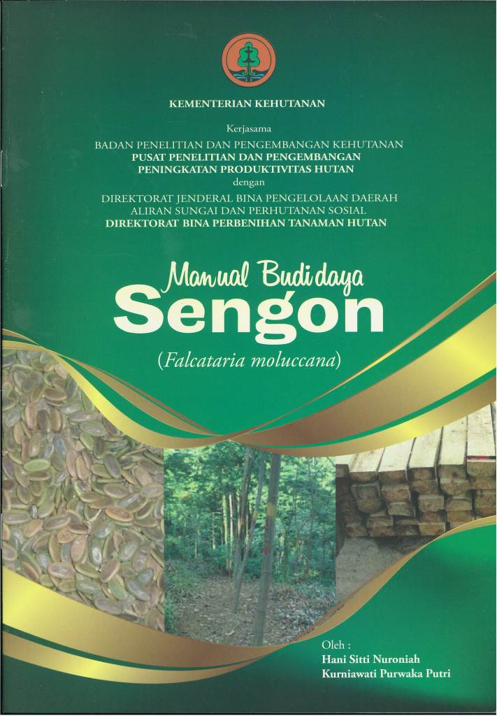 Manual_budidaya_Sengon-cover.jpg