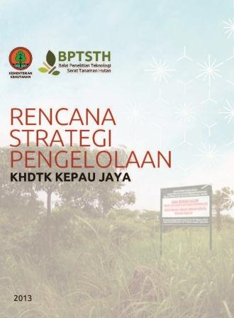 Rencana_Strategi_KHDTK_BPTSTH_Jan14-cover.jpg