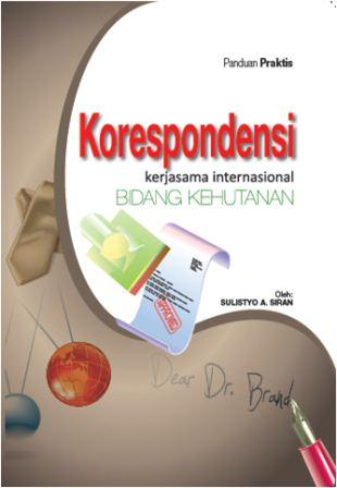 cover koresponden.jpg