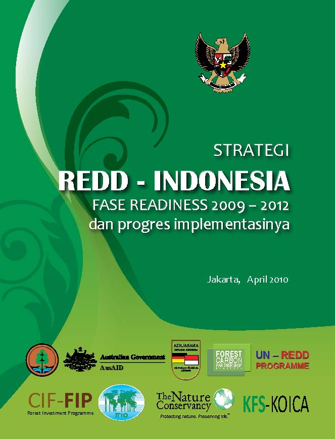 cover-Strategi-REDD-Indonesia-April-2010.jpg