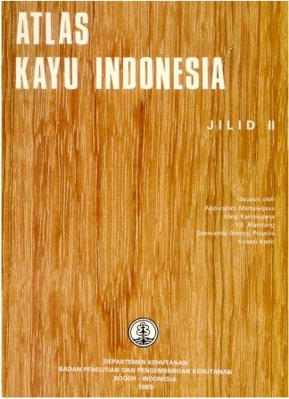 cover_Atlas_Kayu_II_Full_Book.jpg