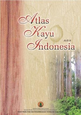cover_Atlas_Kayu_Indonesia_Jilid_III.jpg