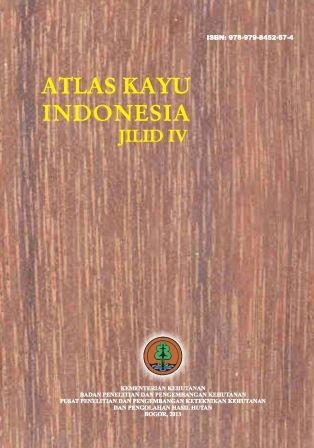 cover_Atlas_Kayu_Indonesia_Jilid_IV.jpg