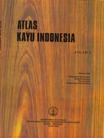 cover_Atlas_Kayu_Jilid_I_Final.jpg