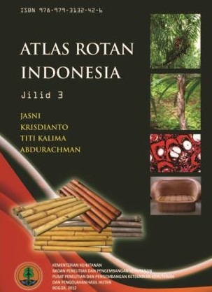 cover_Atlas_Rotan3.jpg