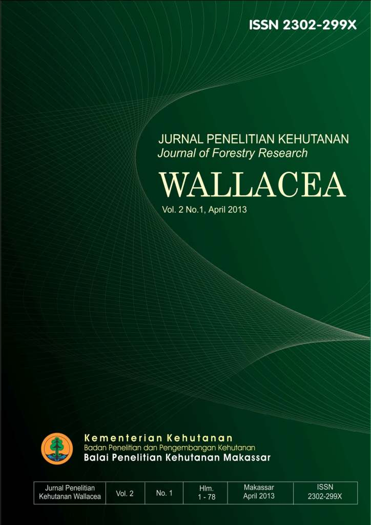 cover_Jurnal_Wallacea_2.1.2013-Compres.jpg