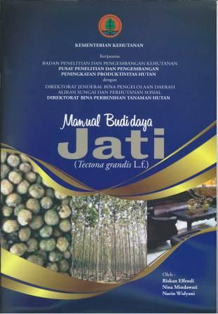 cover_Manual_Budidaya_Jati.jpg