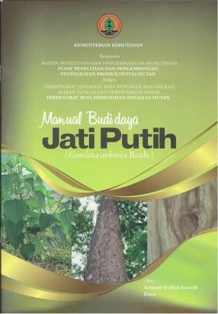 cover_Manual_Budidaya_Jati_Putih.jpg