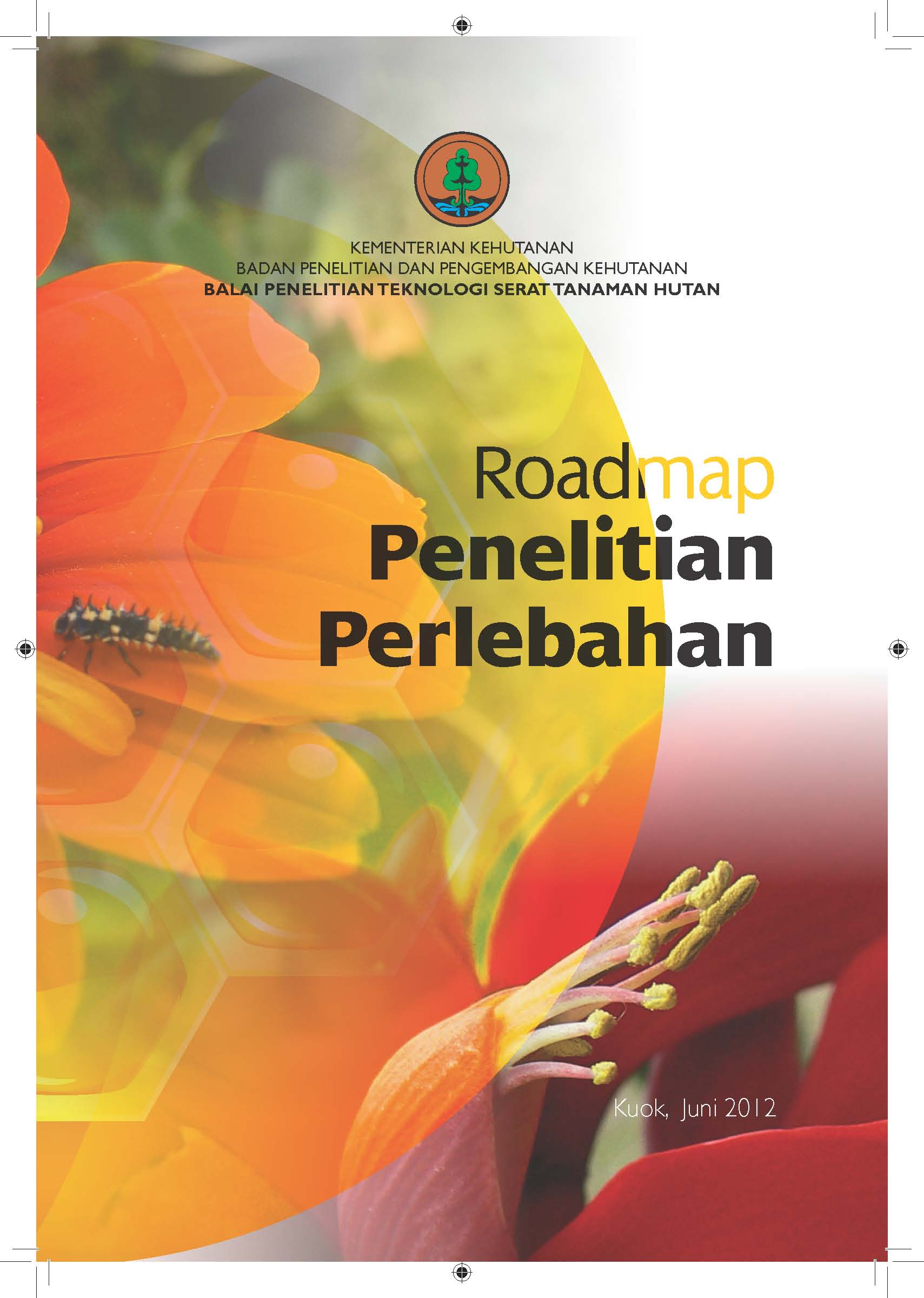 cover_ROADMAP_MADU_RIAU.jpg