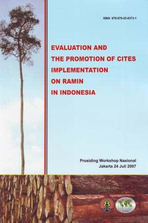 cover_evaluation_CITES.jpg