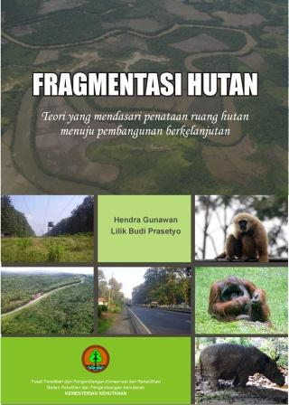 cover_fragmentasi_hutan.jpg