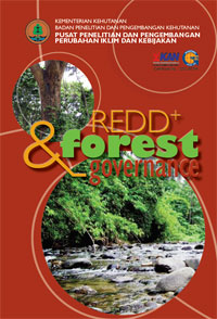 cover_redd_forest_governance.jpg
