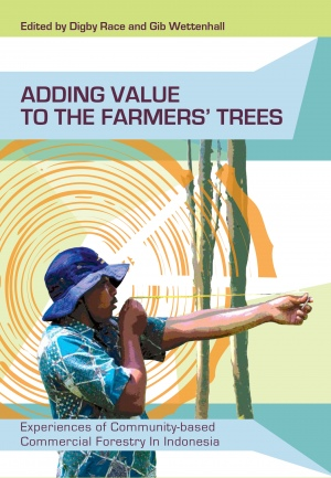 farmer_trees_full_book_cover.jpg